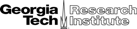 georgia_tech_research_insitute_logo_2_execuprep