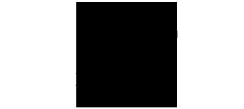 miami_dade_college_logo_2_-execuprep